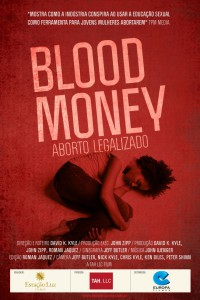 noticia_394345_img1_cartaz-blood-30.09